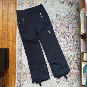 Spyder Women's Winter Ski Pants